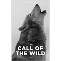 The Call of the Wild:  Illustrated ebook (English Edition)