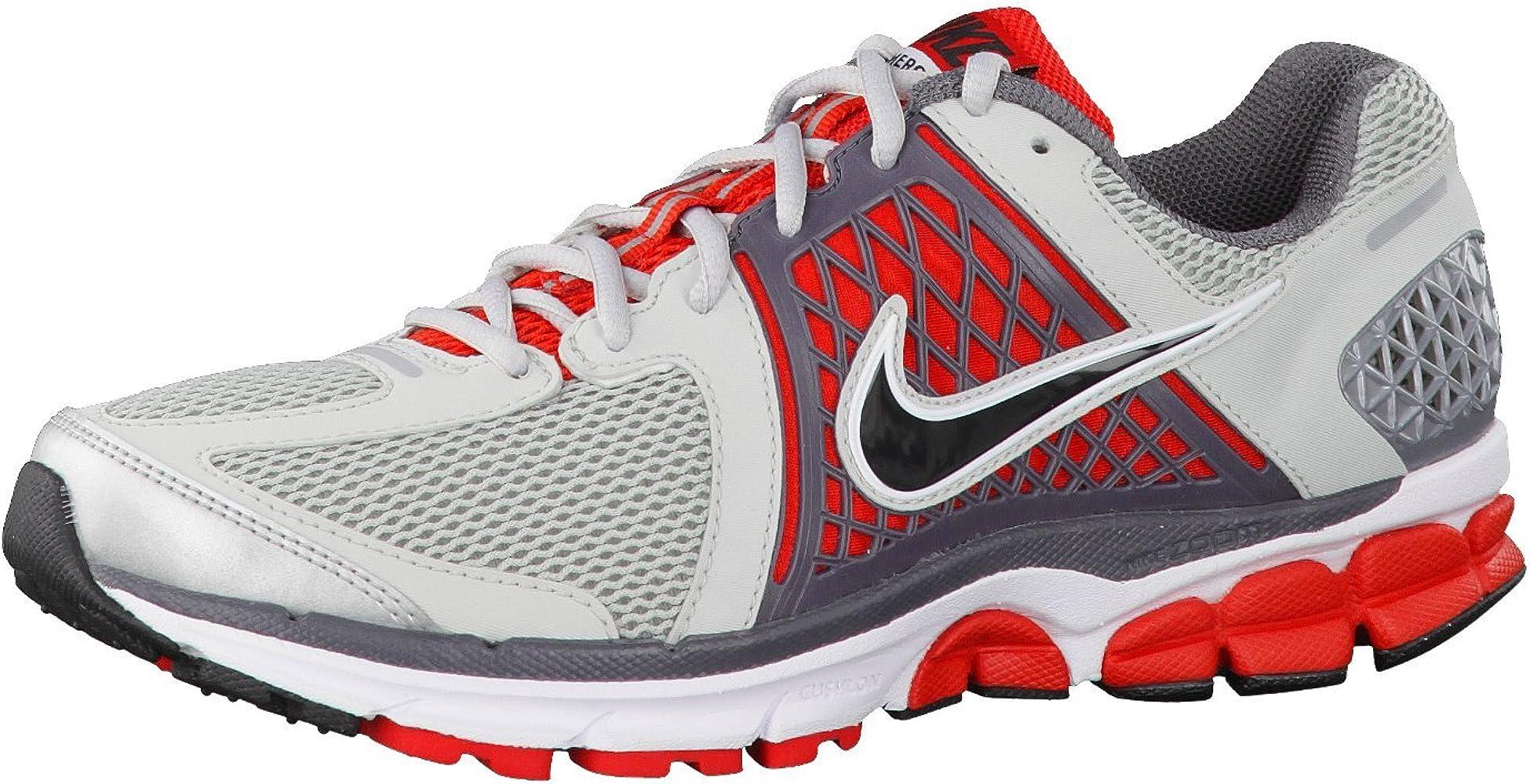 NIKE Nike zoom vomero+ 6 zapatillas running hombre: NIKE: Amazon ...