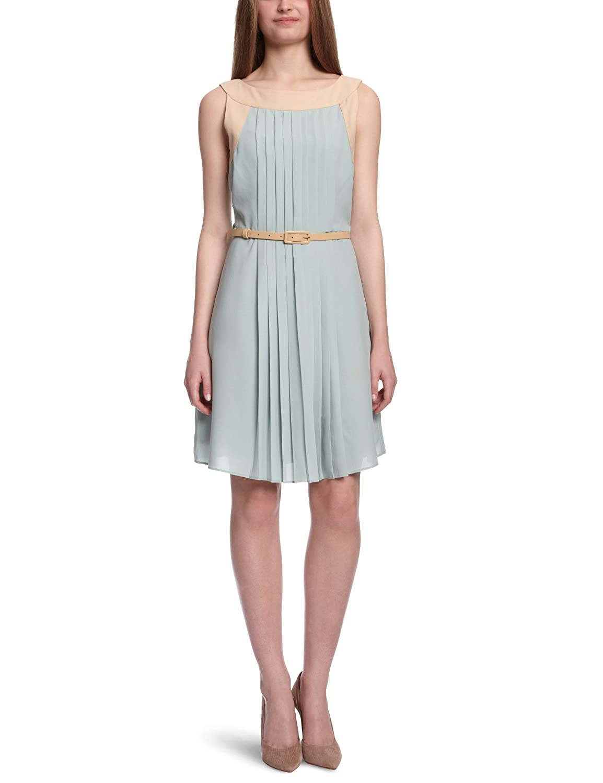 Darling Addison Sleeveless Women's Dress