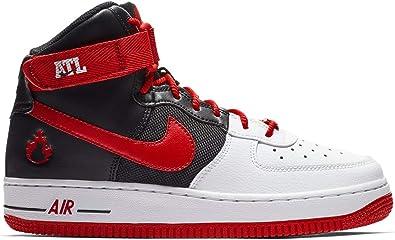 Nike Air Force 1 High Lv8 (gs