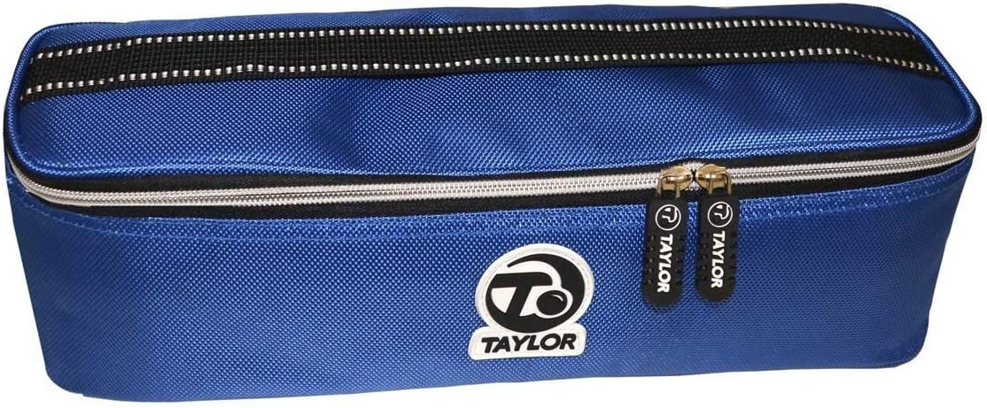 Taylor 3 Bowls Compartment Bag