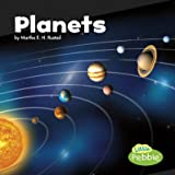 Planets (Space)