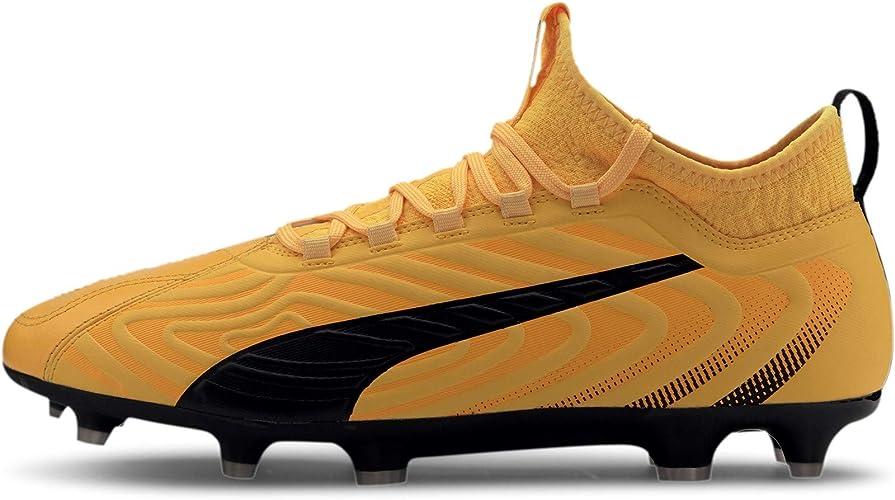 scarpe da calcio uomo puma one