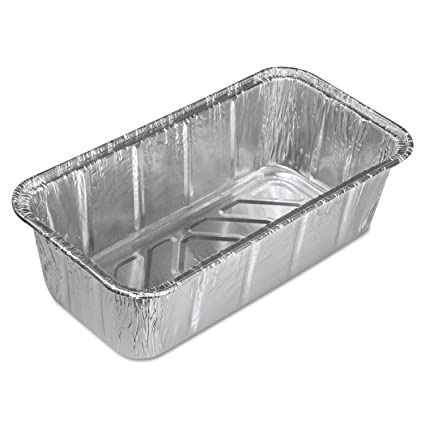 """100 x 7¾/"""" Tray Bake Foil Dishes"""