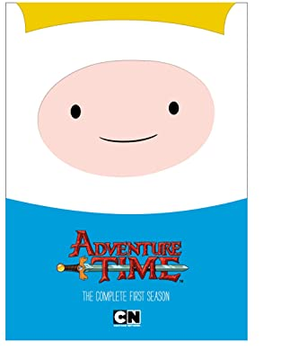 adventure time season 8 soundtrack download