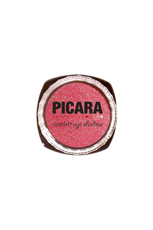 Picara Scarlett Eye Shadow
