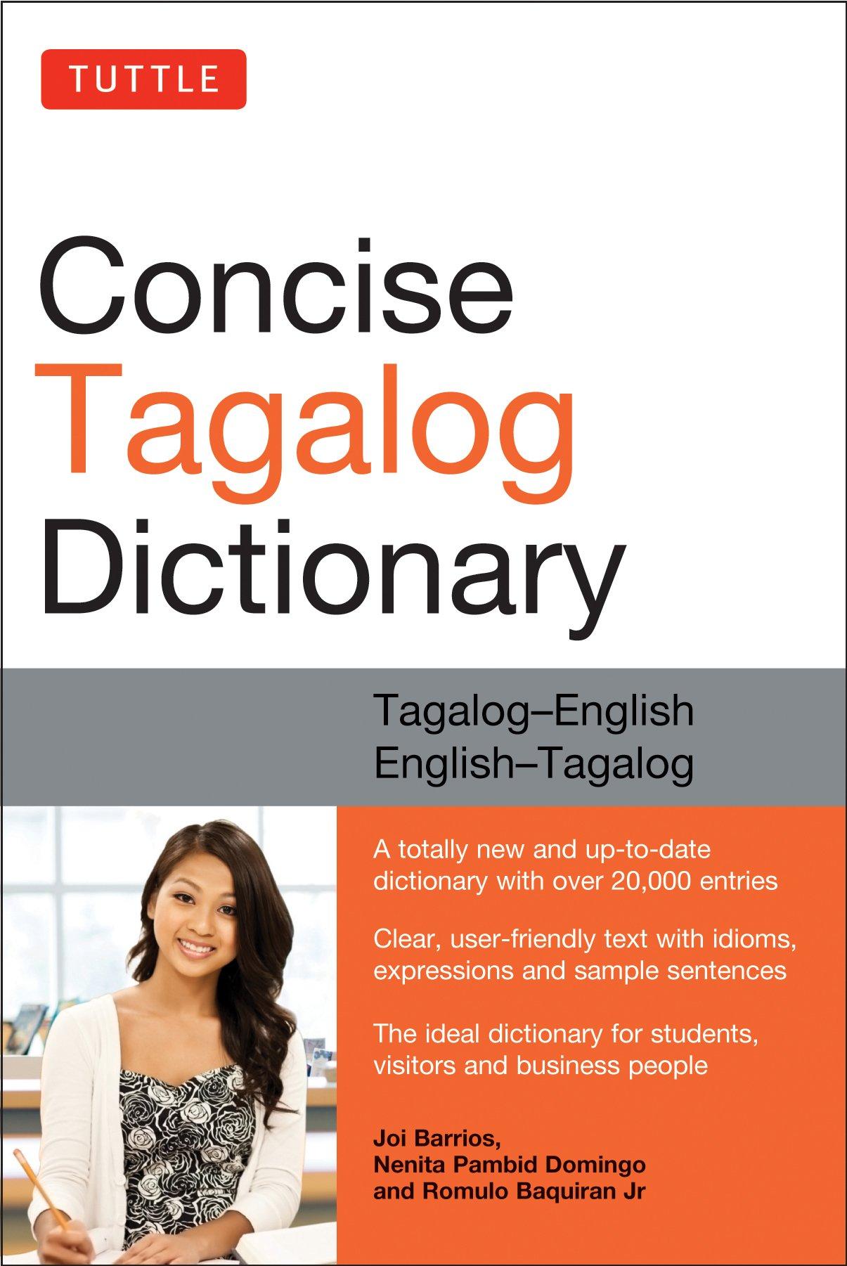 TAGALOG EBOOK FOR TABLET EPUB DOWNLOAD