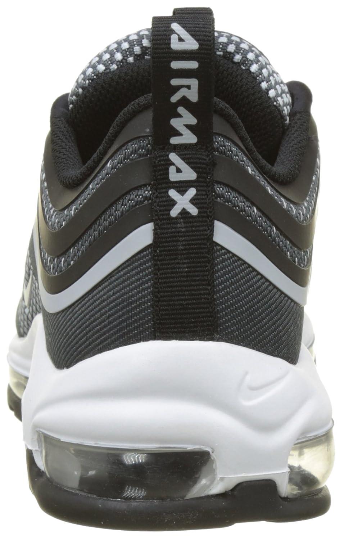 Nike Air Max 97 De Ultra '17 Los Niños Canciones 0XJLtFmr3R