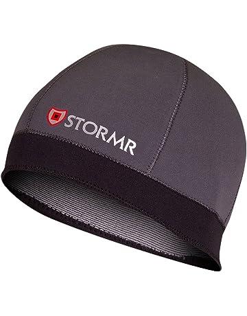 Men's Winter Hats   Amazon com