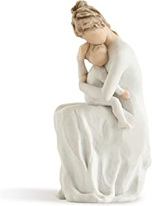 Willow Tree for Always, Sculpted Hand-Painted Figure