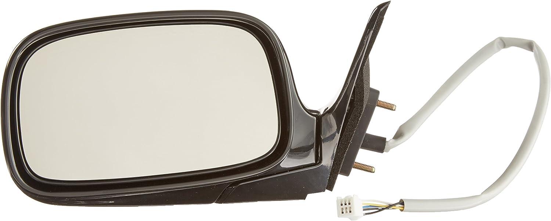 MGZ207016 2 x Koppelstange Hinten Links+Rechts für OPEL Vectra B