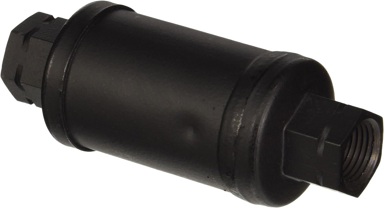 WIX 33252 Fuel Water Separator