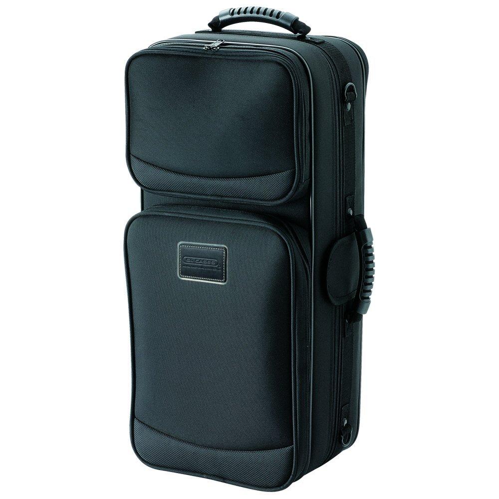 GL Cases GLI Series Alto Sax Case (Multi-Functional)