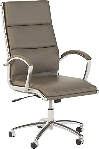 Bush Business Furniture Office Chair