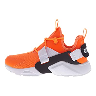 44de301113c8 NIKE Air Huarache City Low Just Do It Pack Womens Style  AO3140-800 Size