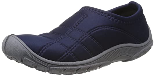Gliders (From Liberty) Mac Women's Sneakers Women's Loafers & Moccasins at amazon
