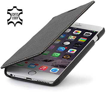 custodia a libro iphone 6 apple
