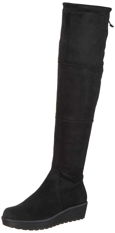 Et 25617 Tamaris Sacs Femme Chaussures Bottes IxAF4A