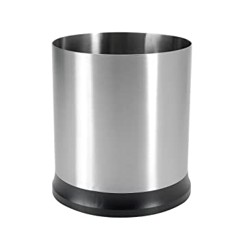 Wonderful OXO Good Grips Stainless Steel Rotating Utensil Holder