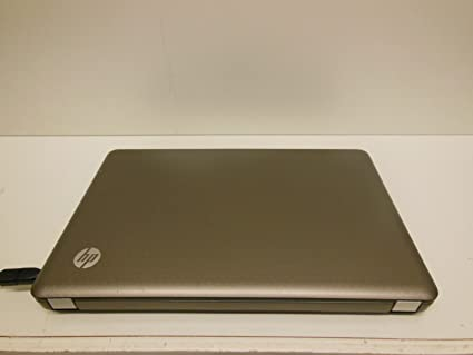 HP G42-475DX NOTEBOOK WINDOWS 7 64BIT DRIVER