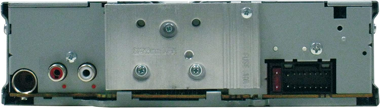 Jvc R469e Car Radio Cd Autoradio Radio 4x50watt Mp3 Elektronik