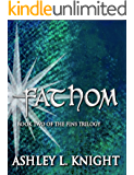 Fathom - Book II of the Fins Trilogy