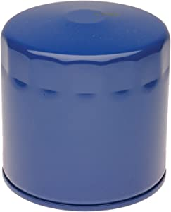 ACDelco PF13 Professional Engine Oil Filter