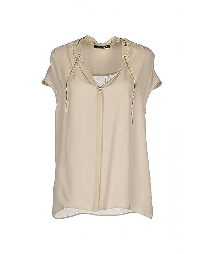 liu jo – Camisas – para mujer