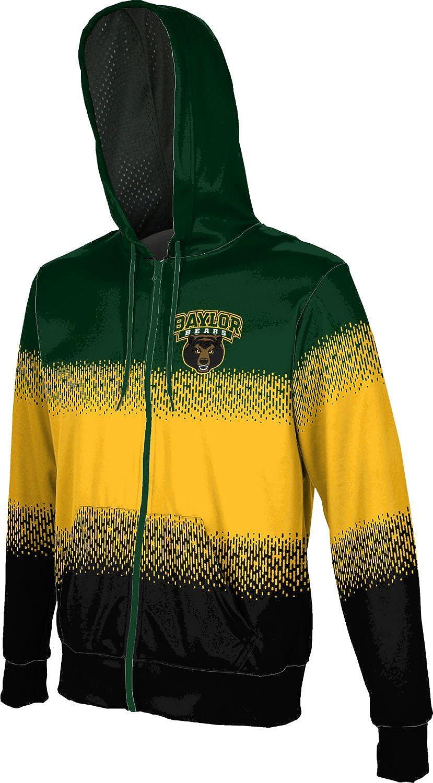 Drip ProSphere Baylor University Boys Full Zip Hoodie