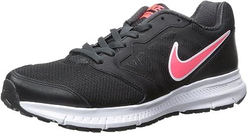 Down Shifter 6 Running Shoes - Black