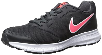 NIKE Womens Downshifter Running Shoe (6 ea9c0bfb1