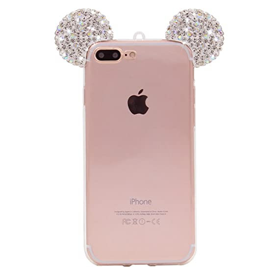 mous phone case iphone 7 plus