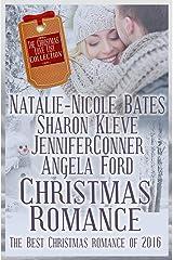Christmas Romance (The Best Christmas Romance of 2016): The Christmas Love List