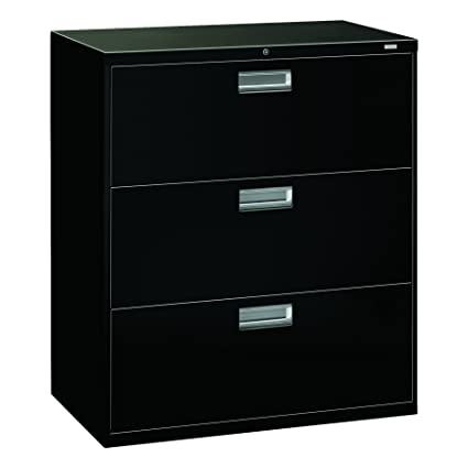wide lateral drawers series drawer look cabinets cabinet hirsh file commercial design inch global good