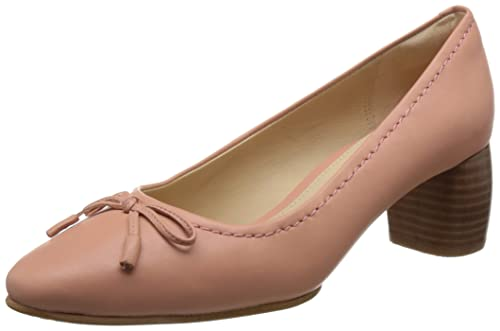 37ea75387016 Clarks Women s Grace Maya Pumps  Buy Online at Low Prices in India ...