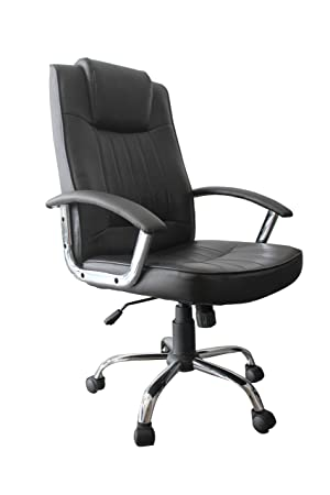 Image result for shankar uk anaheim office chair