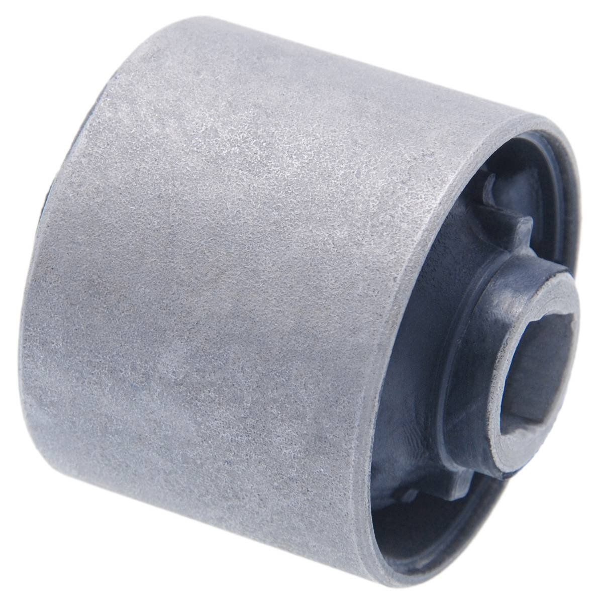FEBEST NAB-298 Differential Mount Arm Bushing