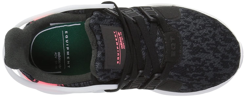 sports shoes b0b38 fa684 Amazon.com  adidas Originals Kids EQT Support Adv C Running Shoe   Sneakers