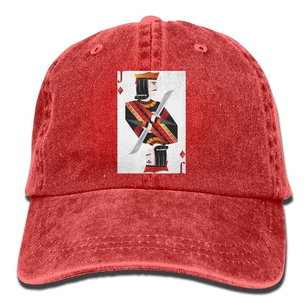 yting búho para Colorear Gorra de béisbol de algodón Ajustable con ...