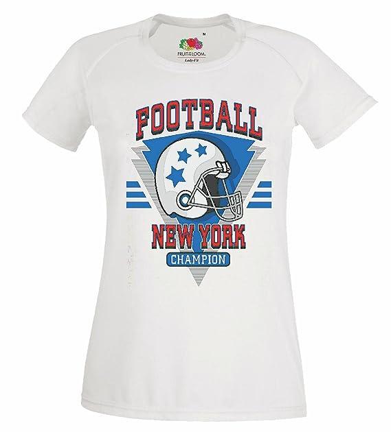 T-Shirt Camiseta Remera