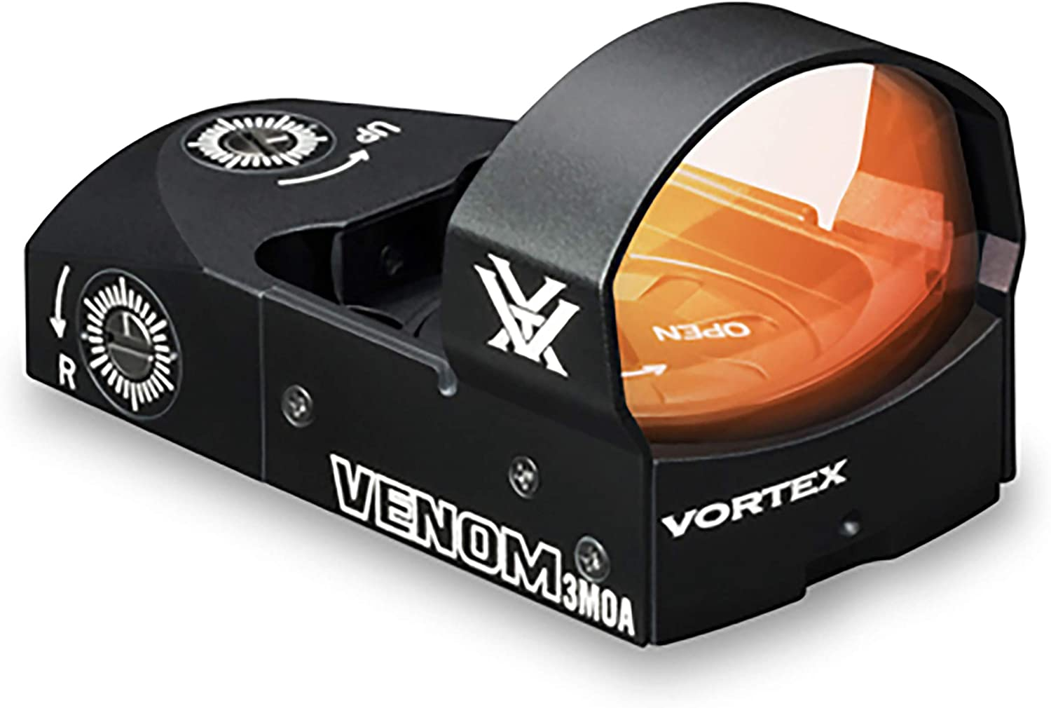3. Vortex Optics Venom Red Dot Sights