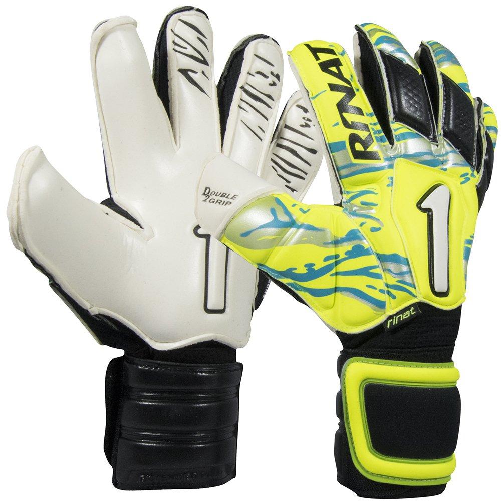 Rinat Clasico 2.0 Pro Goalie Glove B01H7WJCR09