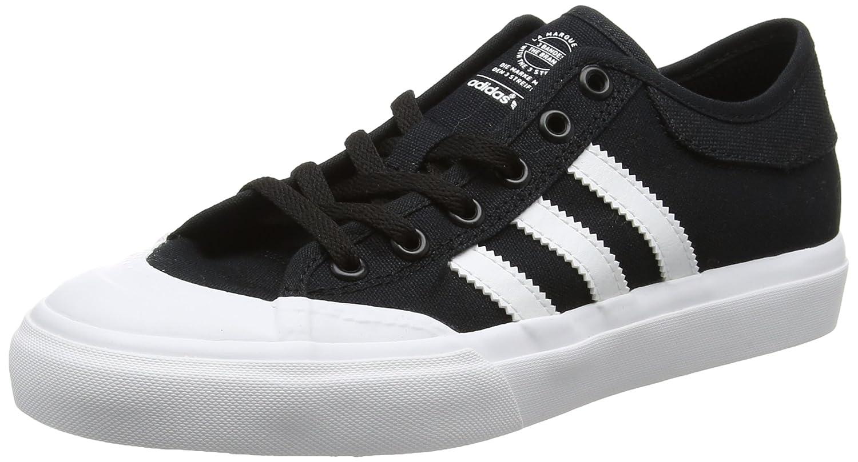 adidas Matchcourt, Chaussures de Skateboard Homme