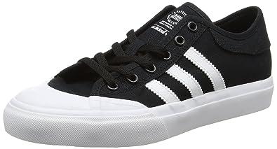 Adidas Matchcourt Chaussures Chaussures Chaussures de Fitness Mixte Adulte:   Exquise (in) De Fabrication    Moins Cher    à L'aise  2a9081