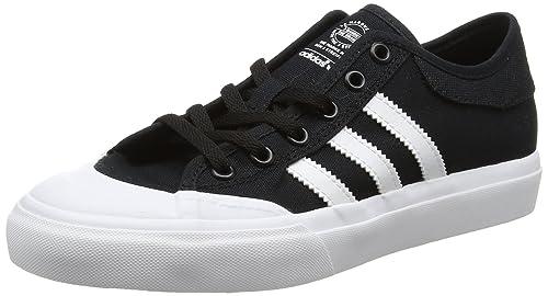 scarpe adidas matchcourt