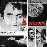 Teorema (Original Motion Picture Soundtrack) - EP