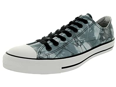 83d6366dffab Amazon.com  Converse Chuck Taylor OX All Star Mens Sneakers Navy ...