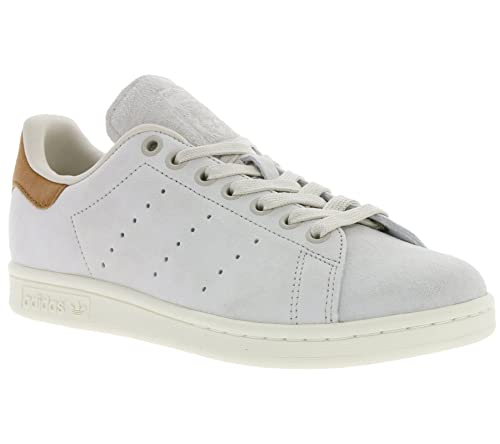 Basse Uomo Amazon Da Stan Smith Adidas it Ginnastica Scarpe qzvzXOwS