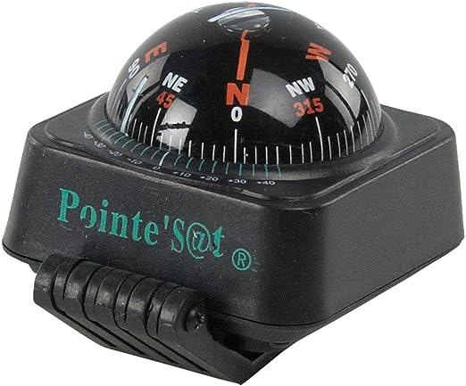 Pointesat (importado)