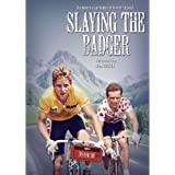 ESPN Films 30 for 30: Slaying the Badger TM6108